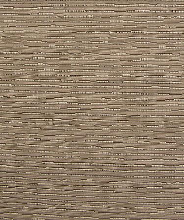 Crypton-Fabric