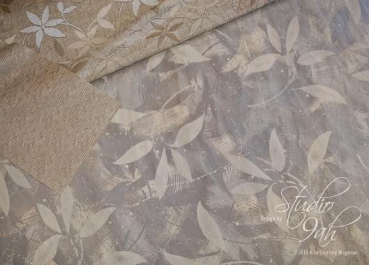 Floor_Fabrics